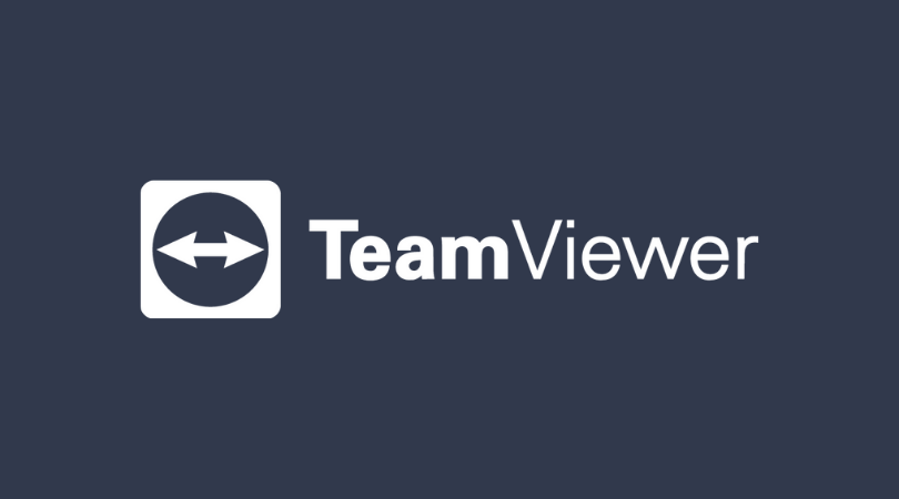 TeamViewer Remote Access & Connect