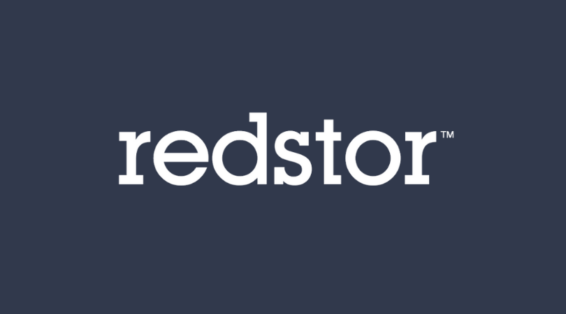 Redstor Cloud Backup & Disaster Recovery