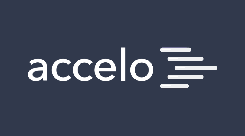 Accelo Service Operations Automation