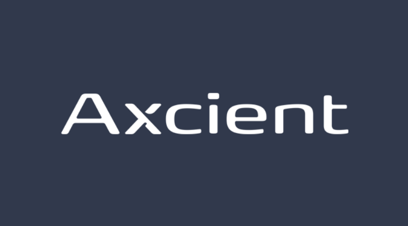 Axcient Cloud Backup & Diaster Recovery