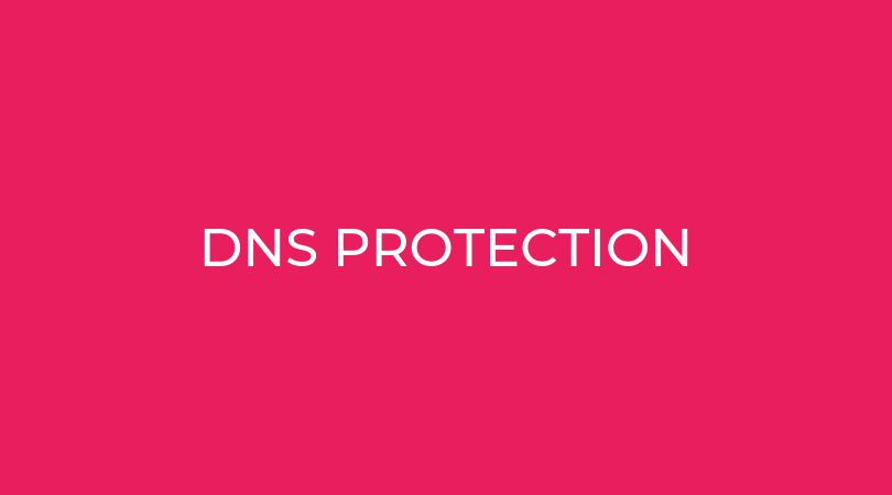 Get Webroot DNS Protection Pricing