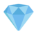 Zedsphere Diamond Tier