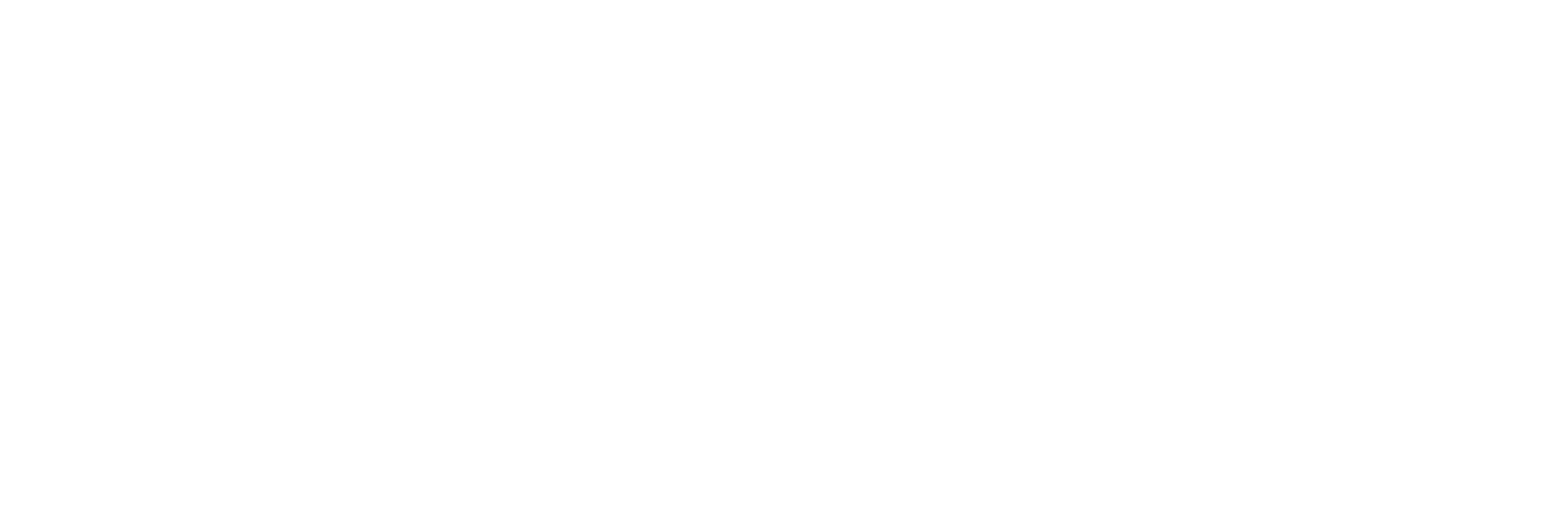 Invosys Logo White_Update.png