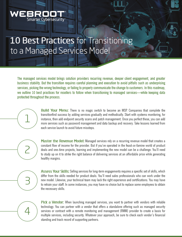 10 Best Practices to Transition to MSP Image.png