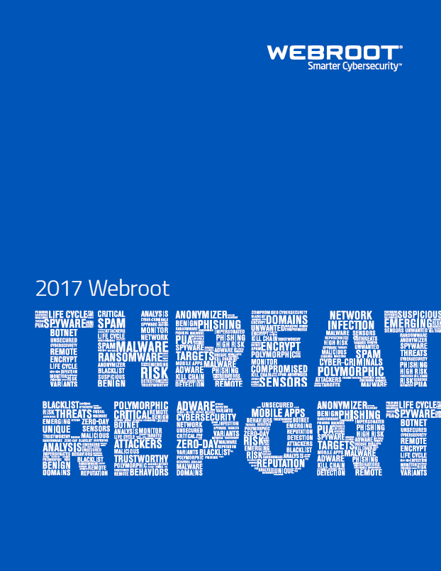 Threat Report.png
