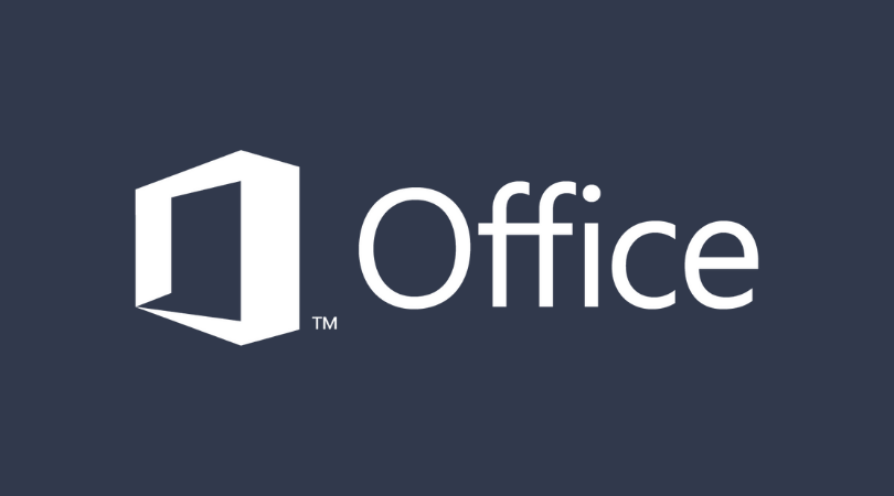 Office 365 Business Applications
