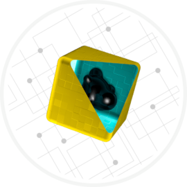 csm_icn-cube-4_9d9efbfded.png