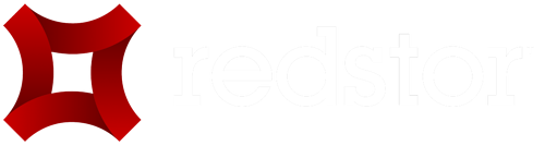 Redstor Cloud Software with Zedsphere