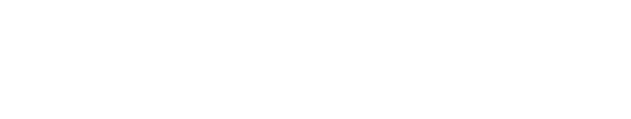 webroot smarter cybersecurity logo_white hi res.png